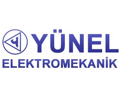 http://www.yunel.com/